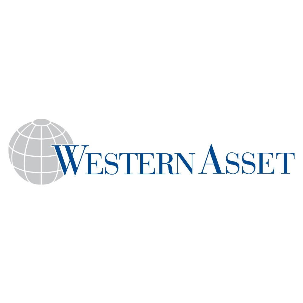 Western Asset Management